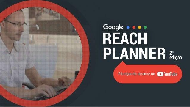 Planejando alcance no REACH PLANNER 2ª edição
