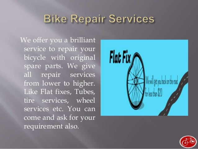 Trek bikes Chicago and its endless services