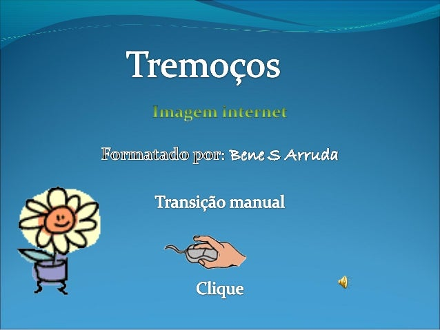 """Os tremoços são as sementes das plantas fabáceas conhecidas comotremoceiro (especialmente o """"tremoceiro-comum"""" - Lupinus a..."""