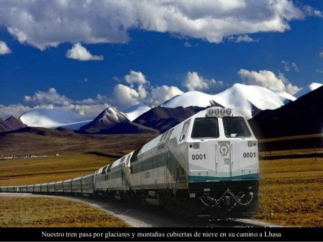 Desde el inicio los departamentos de diseño y construcción del ferrocarril pusieron especial atención a la protección ambi...