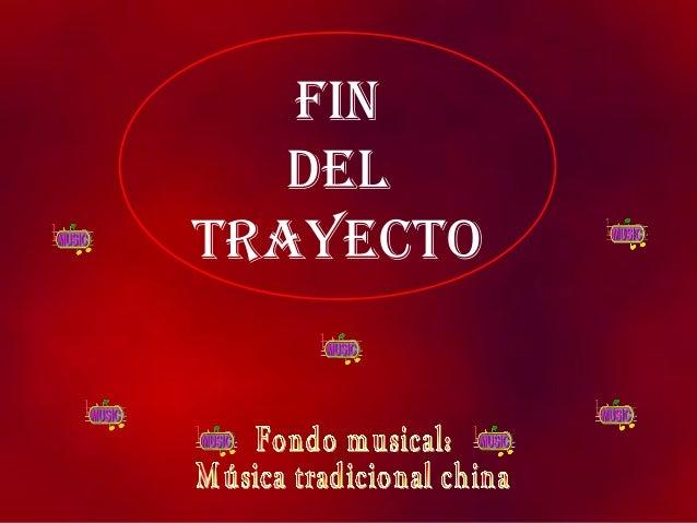 Tren a tibet p1