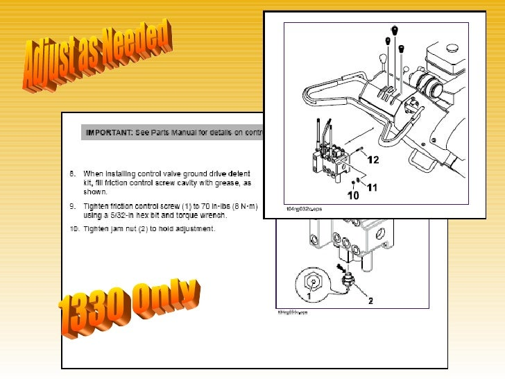 ditch witch 1030 parts diagram ditch witch repair manual   elsavadorla Ditch Witch Electrical Diagrams Ditch Witch SK650