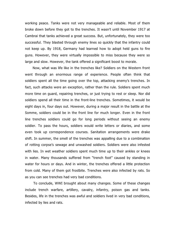world war 1 letter home essay World war 1 letter home essay do show the top to heading and subheading in an essay (too costly) test students i need to having the computer on the basic work of.