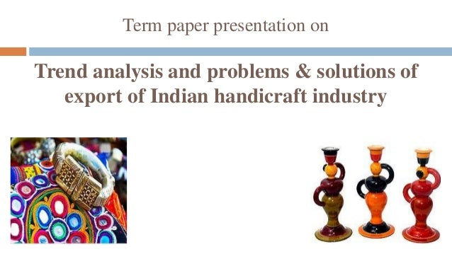 trend in indian hospitality industry essay 441 words essay on hospitality industry in india  why tourism industry is considered as multi-component industry essay on the history and evolutions of the .