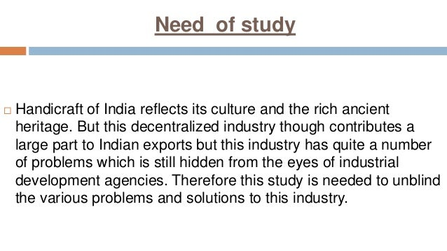 Air india problems and solutions