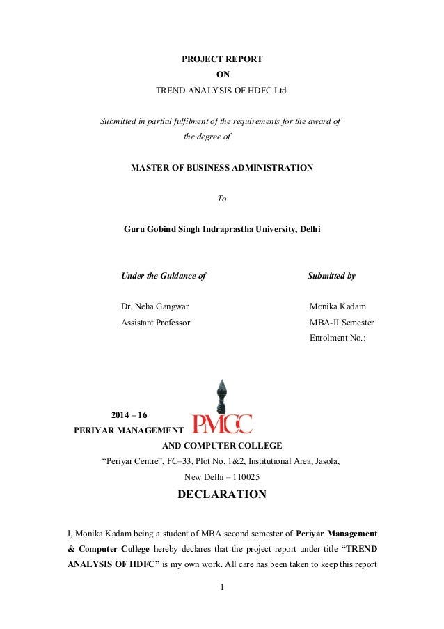 thesis submitted in partial fulfillment of the requirements Thesis and dissertation guide thesis ] submitted to the faculty at the university of north carolina at chapel hill in partial fulfillment of the requirements.