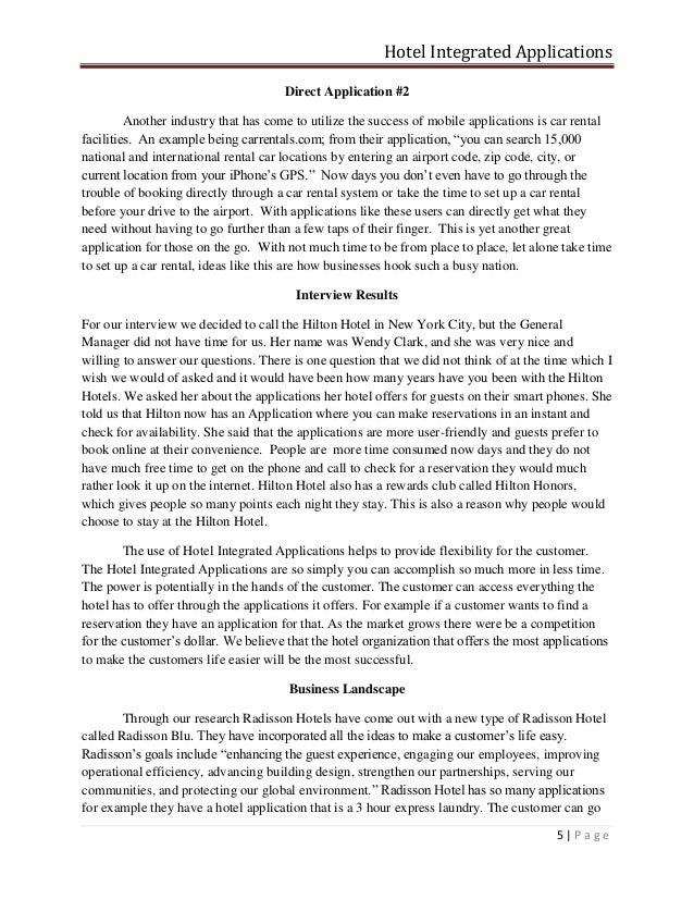 how to explicate a poem in an essay Explication of the road not taken by robert frost essay - explication of the road not taken by robert frost when reading the road not taken, by robert frost robert frost poetry the road not taken essays] 387 words (11 pages) strong essays.
