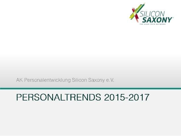 Entwicklung von langfristigen Personalstrategien und Sicherstellung der operativen Umsetzung Transparentes und leistungsor...