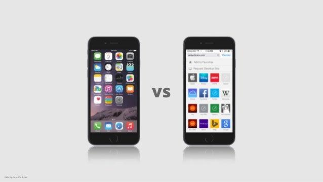 Källa: Apple, ArsTechnica vs