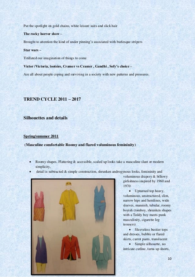 11 chinos, and gingham & seersucker blazer, Breton striped t-shirts.  Mandarin collars, wrap over closures, tunic fits, k...