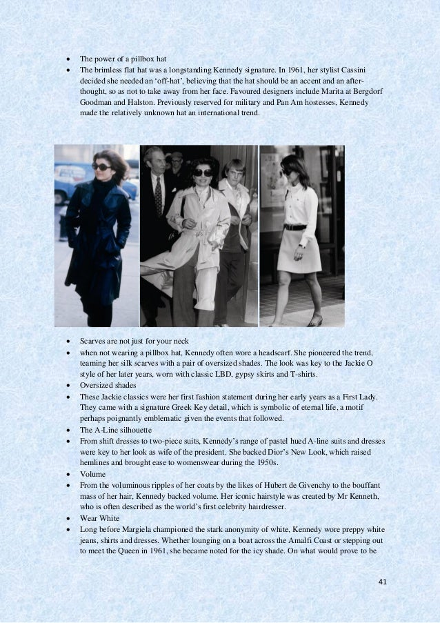 42 her last public appearance, she wore a white button-down gown by Carolina Herrera to the American Ballet Theatre Season...