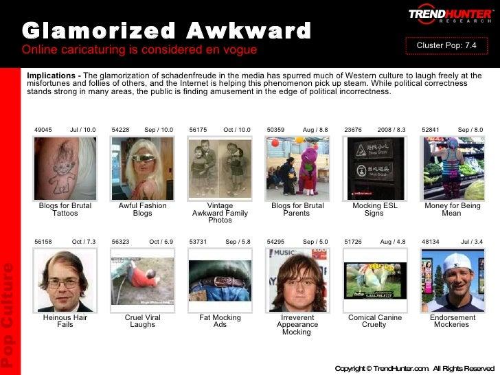 Glamorized Awkward Online caricaturing is considered en vogue : : : : : : : : : : Heinous Hair Fails Cruel Viral Laughs Fa...