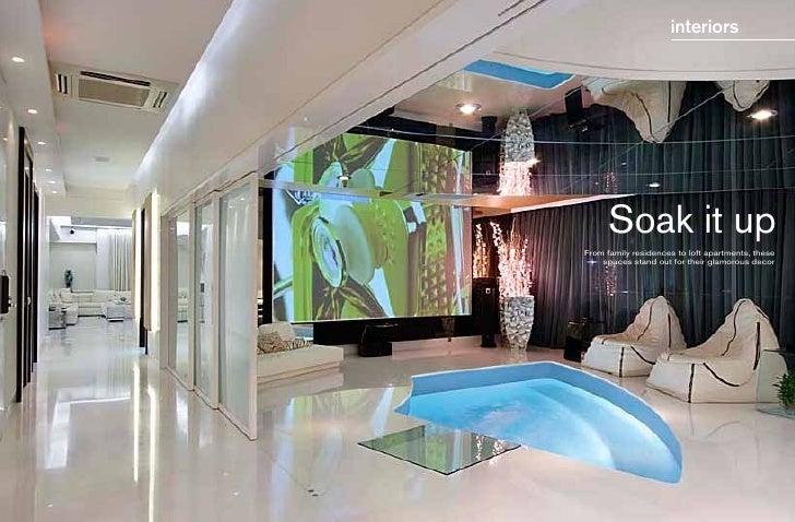 Trend ideas by Mahesh Punjabi Interior Designer Architect