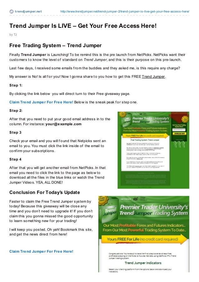 t re ndjum pe r.ne t          http://www.trendjumper.net/trend-jumper-2/trend-jumper-is-live-get-yo ur-free-access-here/Tr...