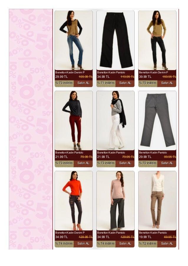trendkulupleri com etiket benetton erkek pantolon 234623