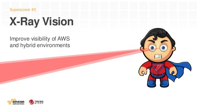 3 Secrets to Becoming a Cloud Security Superhero
