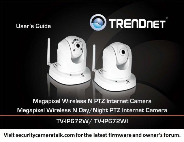 trendnet tv ip672wi english user manual rh slideshare net trendnet tv-ip310pi user manual trendnet tew-638apb user manual