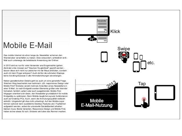 Newsletter                                                                                                              Kl...