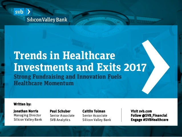 trends in healthcare Trends in healthcare staffing- over recent years the healthcare staffing industry has experienced significant consolidation with private equity, private equity-backed strategics, and public strategics completing acquisitions.