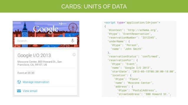 CARDS: ADAPT EASILY CROSS DEVICE source: http://blog.intercom.io/the-end-of-apps-as-we-know-them/