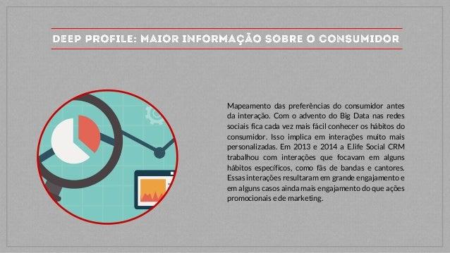 CONTEÚDO Referências: Medium   Tumblr   GoPro no Brasil   O primeiro vídeo no Youtube   10 Métricas para Medir o Sucesso d...