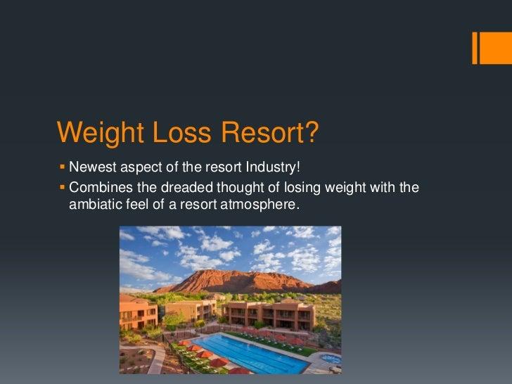 Weight loss magic pills image 4