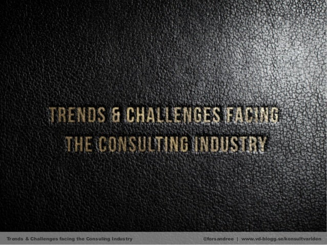 """the challenge facing by the consultant Other hand, consultants in project management often enjoy a level of  managing  projects face different challenges than those in the """"normal"""" in-‐house project."""