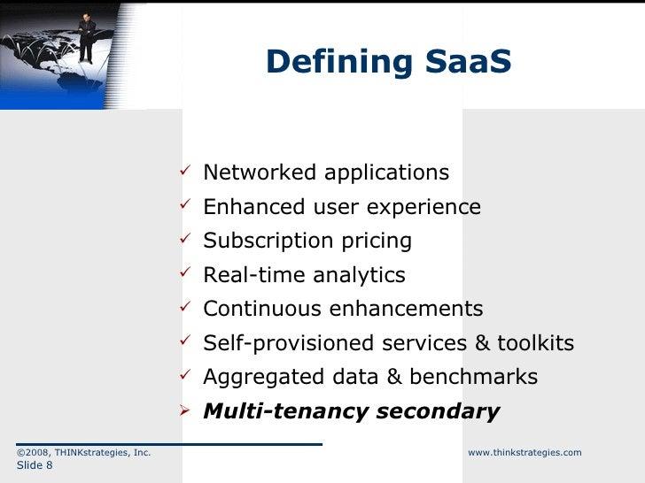 <ul><li>Networked applications </li></ul><ul><li>Enhanced user experience </li></ul><ul><li>Subscription pricing </li></ul...