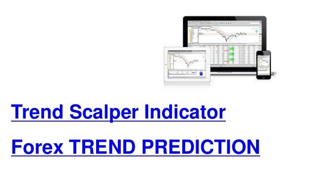 Binary options indicators for sale