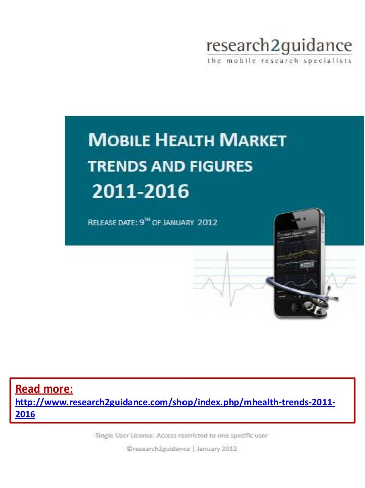 Read more:http://www.research2guidance.com/shop/index.php/mhealth-trends-2011-2016