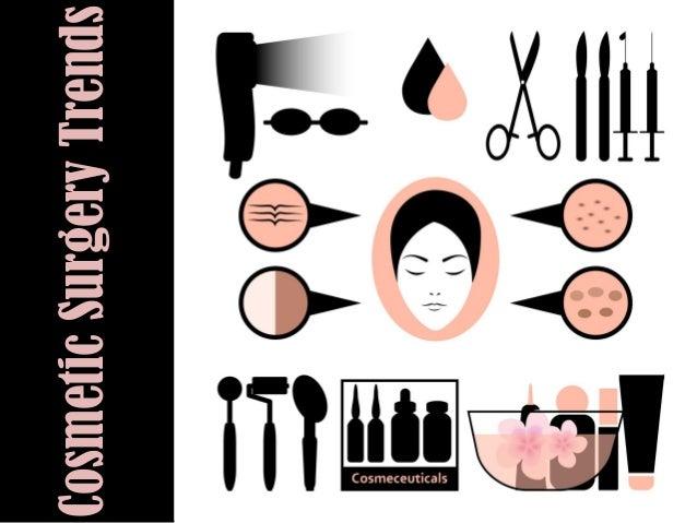 CosmeticSurgeryTrends