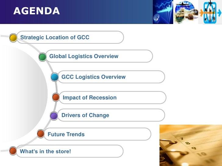 Image Result For Automotive Logisticsa