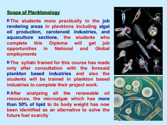 ApplicationsApplications Microbes Sea grass & Mangroves Marine Algae- 23 S & COI Marine planktons Lower chordates Marine r...