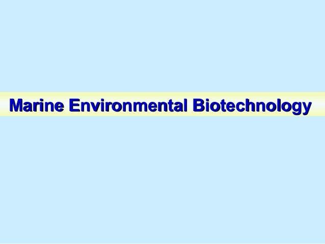 Industrial EffluentsIndustrial Effluents Sewage contaminations from recreationalSewage contaminations from recreational be...