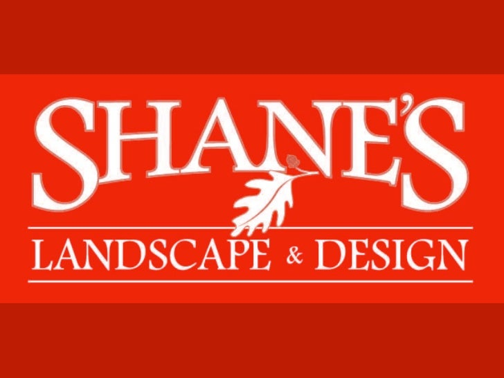 Landscape Concepts     A Plan     Targeted Accounts     Sales Calls     Follow-up     AND . . .