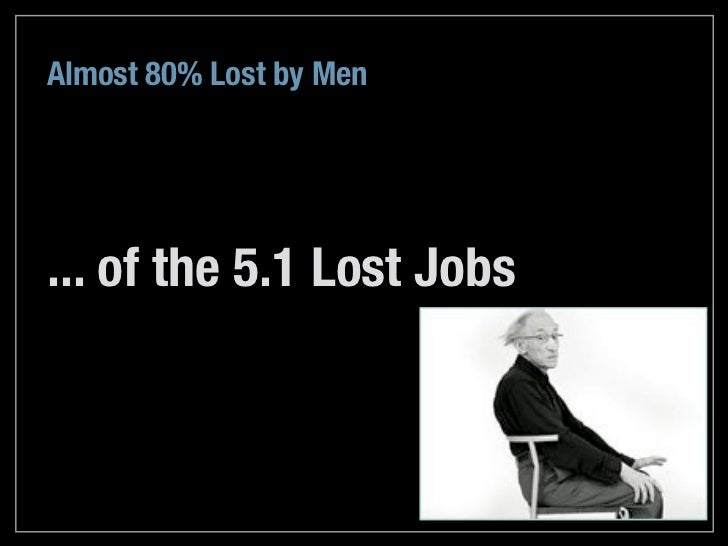 89%Women increased new highly paying jobs at a rateof 8.5 times faster than men.                            WALL STREET JO...