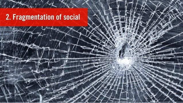 Digital Trends for 2012 Slide 24