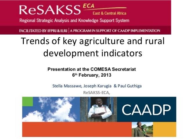 rural entreprneurship one key to rural Rural entrepreneurship and small business rural entrepreneurship and small business development 2808 j822 rural entrepreneurship: one key to rural.