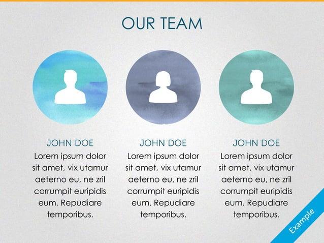 1 2 3 4 Topic description Topic description Topic description Topic description Agenda Illustrationby infoDiagram.com
