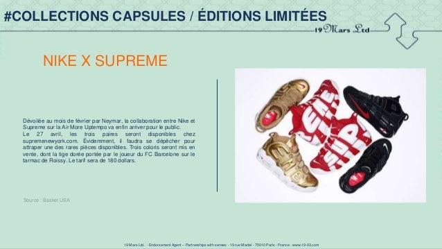 best sneakers e0abc f6b0a Source   Étam  19.