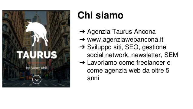 Trend web design 2015 Slide 2