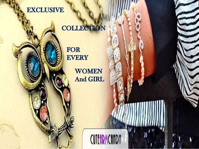 EXCLUSIVE COLLECTION FOR EVERY WOMEN And GIRL