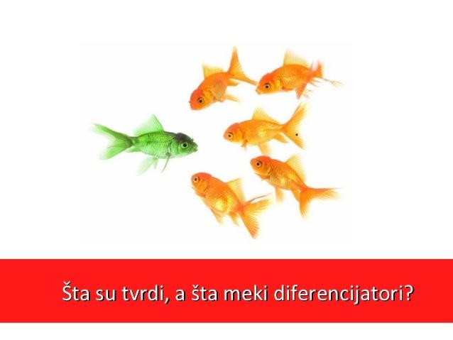 Kako pretvoriti meke diferencijatore u tvrdeKako pretvoriti meke diferencijatore u tvrde?? KVALITETKVALITET == ++rrok traj...