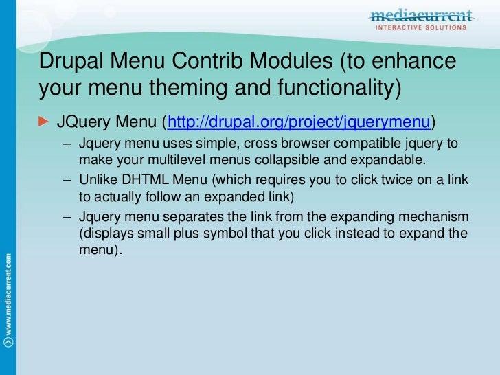 Drupal menu token example / Wagerr coin buy job