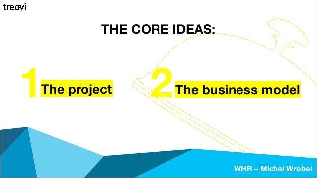 Middleman Business Ideas