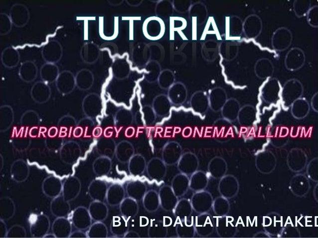 BY: Dr. DAULAT RAM DHAKED
