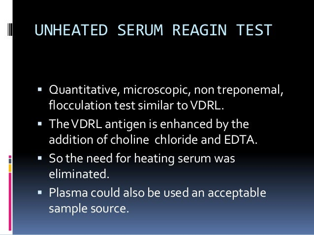 tutorial edta Cacl2/edta tutorial: this tutorial uses the standard sample kits provided with  the instrument when it is shipped kits can also be obtained from.