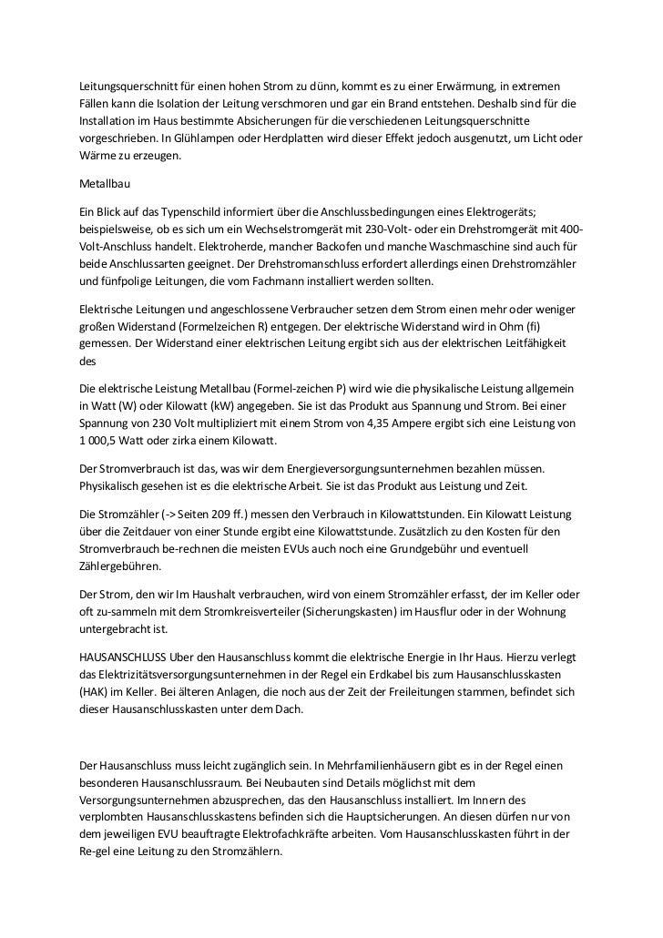 Großartig Verdrahtung Zweiwegeschalter Galerie - Elektrische ...