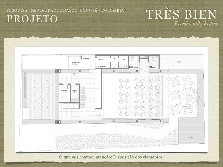 Tres Bien  Eco Friendly Bistro -> Banheiro Feminino De Restaurante