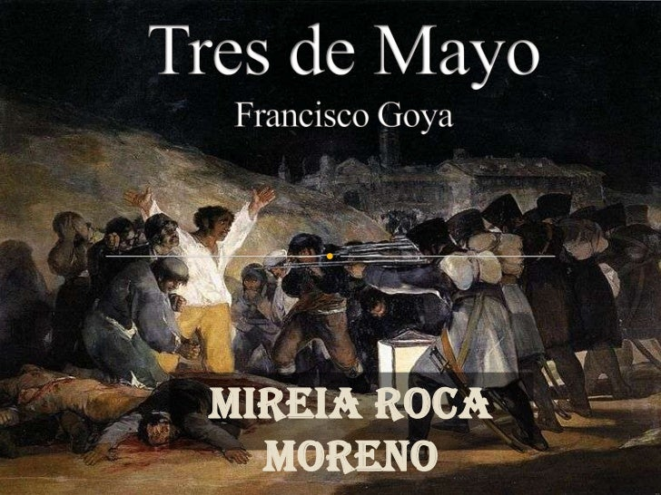 Mireia Roca  Moreno